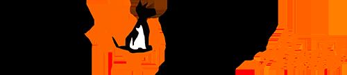 PETS WEST ALEDO Logo